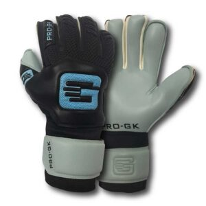 PRO-GK Aqua Hybrid Gloves