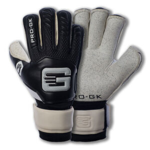 PRO-GK Revolution Quartz 5.0 goalkeeper gloves