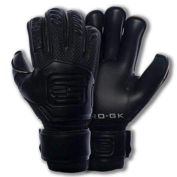 PRO-GK Revolution Black Out Gloves