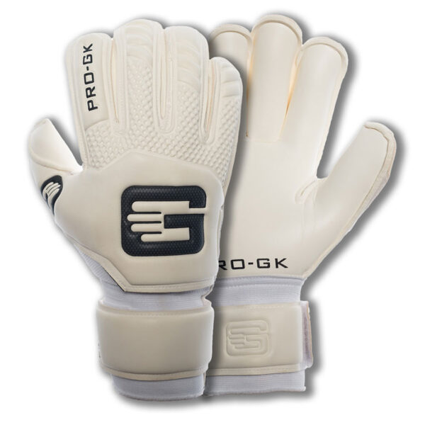 PRO-GK Revolution Contact 5.0 gloves