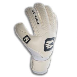 PRO-GK Revolution Contact 5.0 gloves