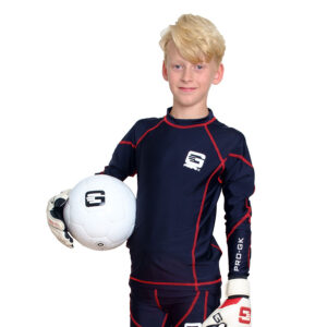 PRO-GK Goalkeeper Shirt