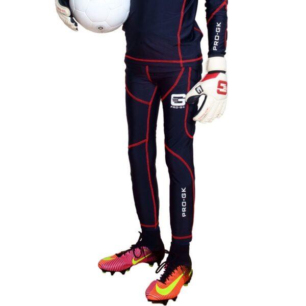 PRO-GK Goalkeeper trousers