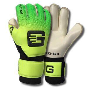 Gloves (UK)