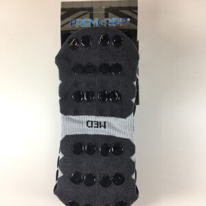 Premgripp socks