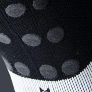Premgripp Sport socks